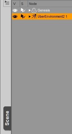 130327_D2804