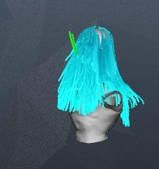 130329_D3003
