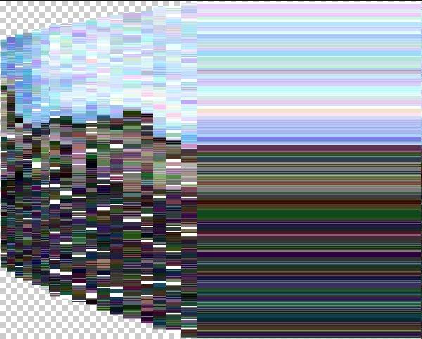 130502_D8949 - コピー