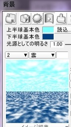 130516_D9763