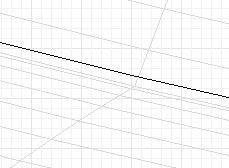 130517_D9877