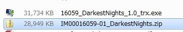 130521_D0271