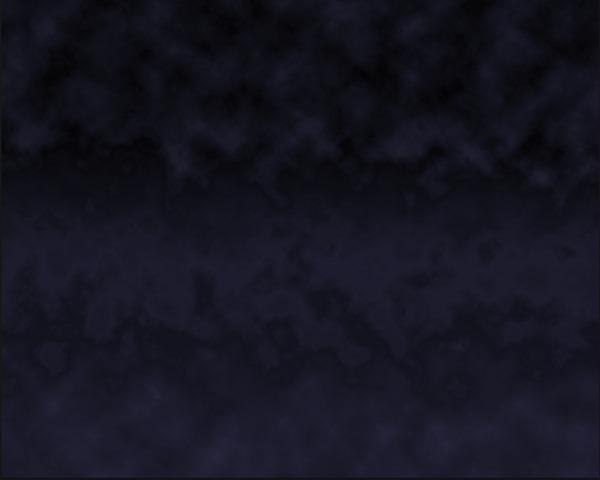 130601_D0975