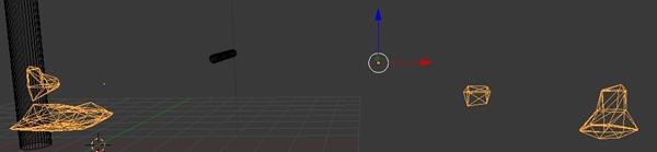130809_D 天川和香 create3D Blender 流体0118