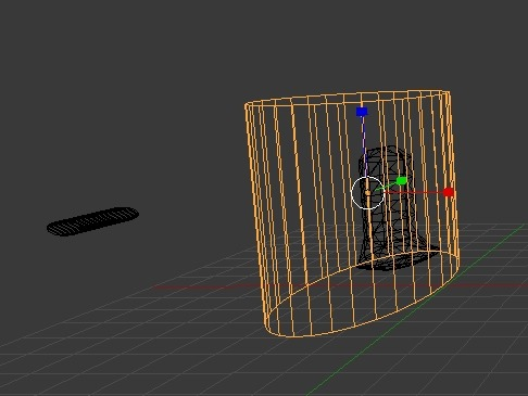 130809_D 天川和香 create3D Blender 流体0127