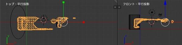 130809_D 天川和香 create3D Blender 流体0132