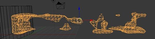 130809_D 天川和香 create3D Blender 流体0135