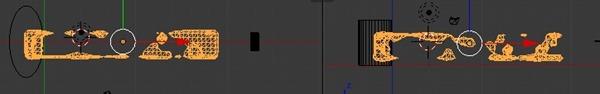 130809_D 天川和香 create3D Blender 流体0136