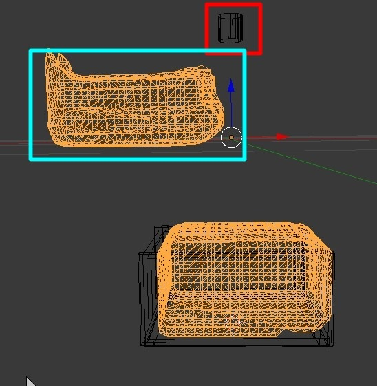 130809_D 天川和香 create3D Blender 流体0160