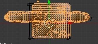 130809_D 天川和香 create3D Blender 流体0161