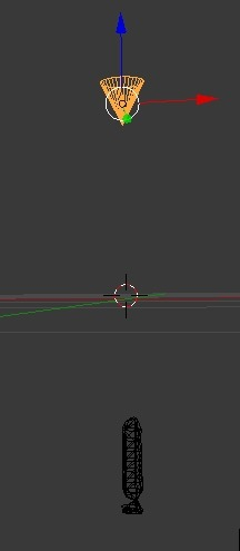 130809_D 天川和香 create3D Blender 流体0179