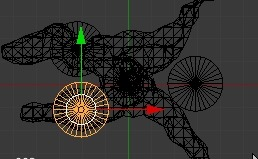 130809_D 天川和香 create3D Blender 流体0192