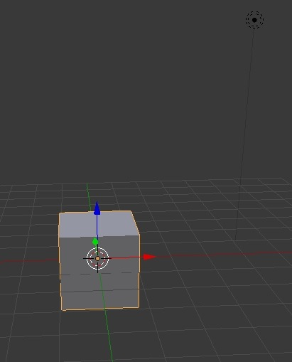 130810_D 天川和香 create3D Blender2.680239