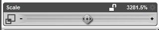 130815_D 天川和香 Create3D 【Daz Studio4.6】ル・アを作る。顔のポリゴンを修正する。0136