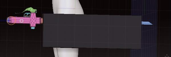 130915_D 天川和香 Create3D1014