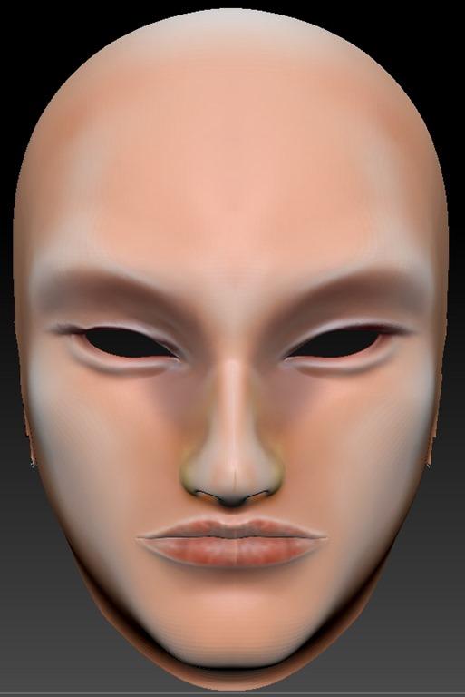 130929_D 天川和香 Create3D1657