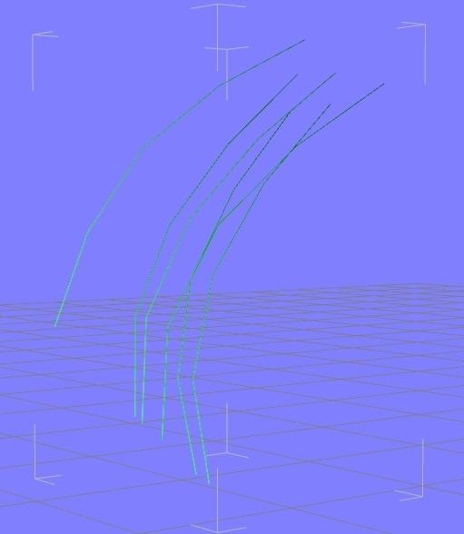130930_D 天川和香 Create3D1678