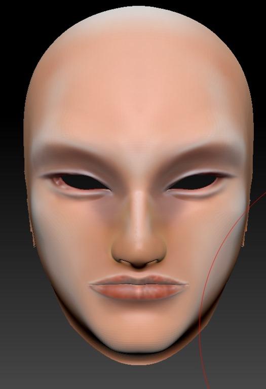 131001_D 天川和香 Create3D1756