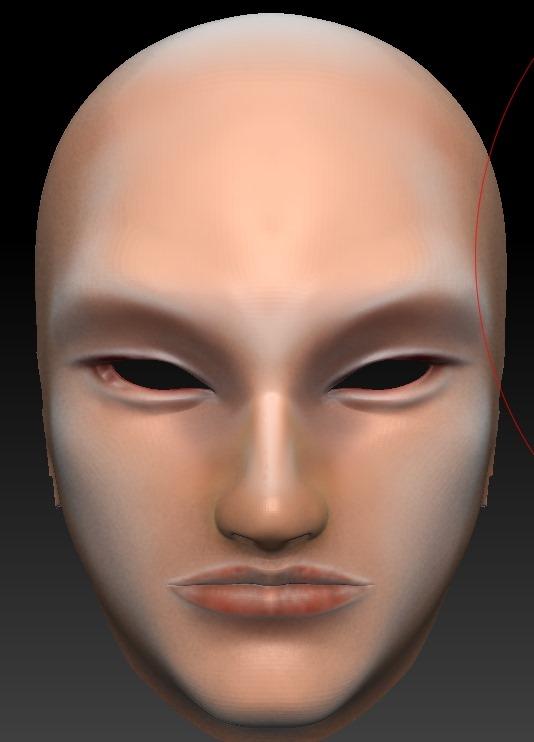131001_D 天川和香 Create3D1757