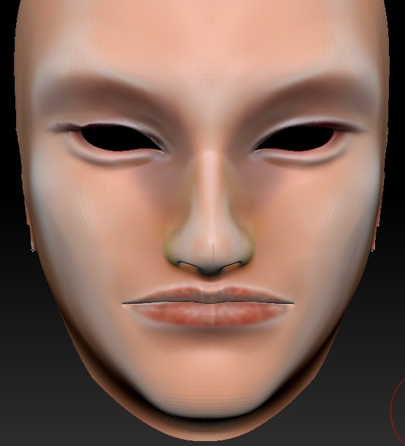 131001_D 天川和香 Create3D1762
