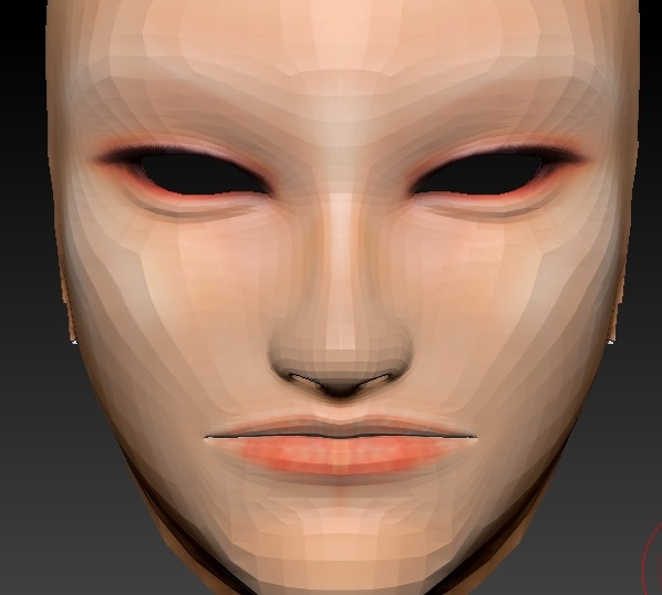 131001_D 天川和香 Create3D1788