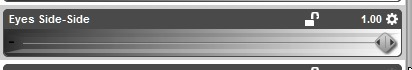 131001_D 天川和香 Create3D1796