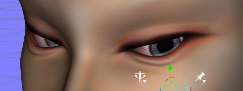 131001_D 天川和香 Create3D1803