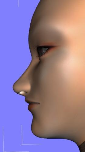 131002_D 天川和香 Create3D1829