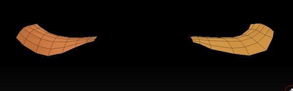 131002_D 天川和香 Create3D1863