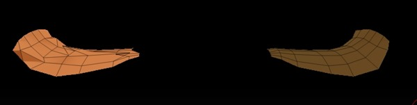 131002_D 天川和香 Create3D1866
