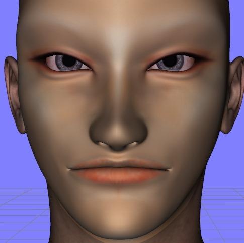 131002_D 天川和香 Create3D1903