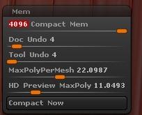 131008_D 天川和香 Create3D2216