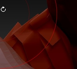 131008_D 天川和香 Create3D2266