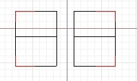 131008_D 天川和香 Create3D2284