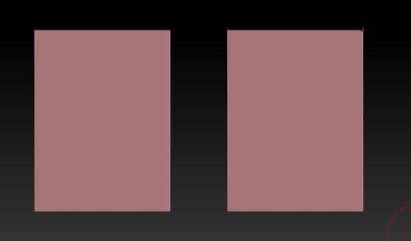 131008_D 天川和香 Create3D2286