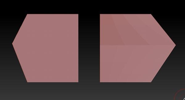 131008_D 天川和香 Create3D2287