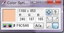 131009_D 天川和香 Create3D2301
