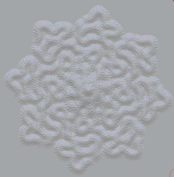 131010_D 天川和香 Create3D2439