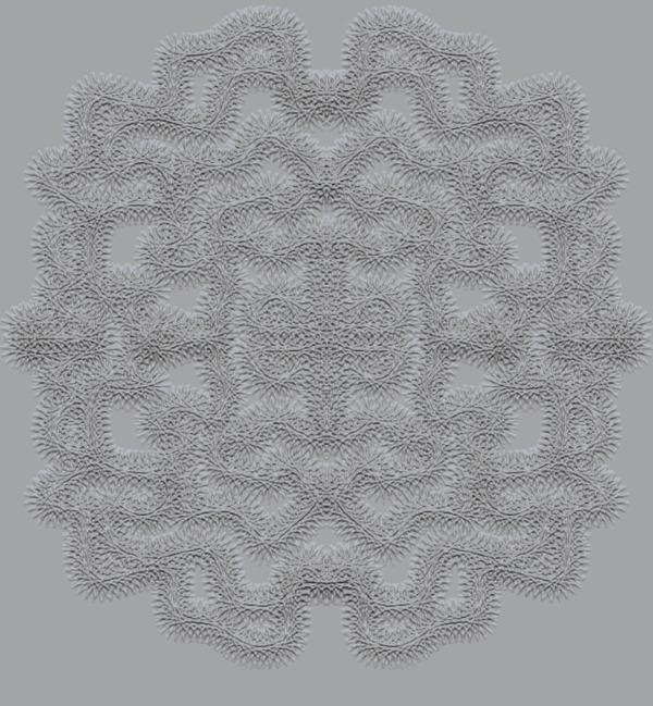 131010_D 天川和香 Create3D2445
