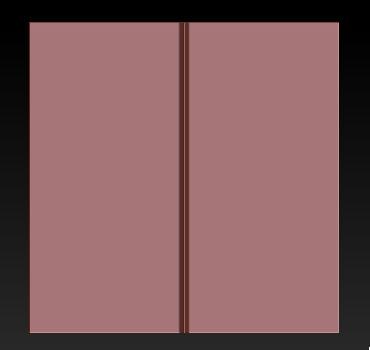 131022_D 天川和香 Create3D2737