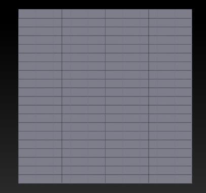 131022_D 天川和香 Create3D2778