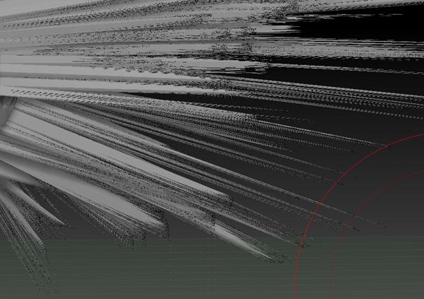 131023_D 天川和香 Create3D2789