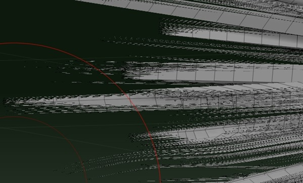 131023_D 天川和香 Create3D2794