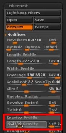 131023_D 天川和香 Create3D2803
