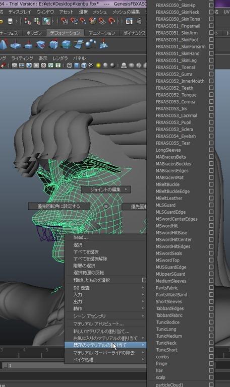 131105_D 天川和香 Create3D3193