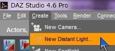 131106_D 天川和香 Create3D3260