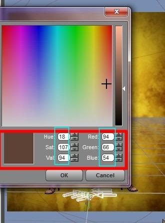 131106_D 天川和香 Create3D3272