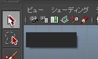 131111_D 天川和香 Create3D3358