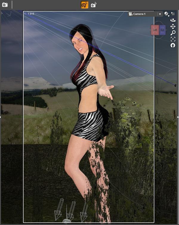 131122_D 天川和香 Create3D3645