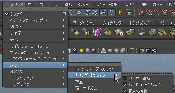 131204_D 天川和香 Create3D3966